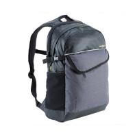 运动背包女男士学生旅行旅游双肩包休闲初中生书包