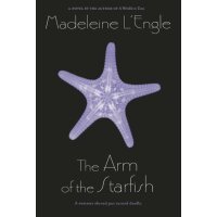 The Arm of the Starfish [ISBN: 978-0312674885]