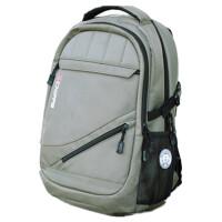 女双肩包旅游背包旅行包女大高中学生书包运动休闲电脑包