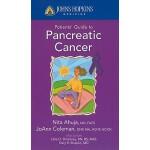 【预订】Johns Hopkins Patients' Guide to Pancreatic Cancer