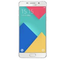 Samsung/三星 Galaxy A5 SM-A5100 全网通4G 八核 2G+16G 三星手机