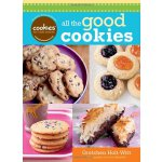 Cookies for Kids' Cancer: All the Good Cookies [ISBN: 978-1