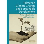 Primer on Climate Change and Sustainable Development: Facts