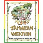 【预订】The Nood's: Jamaican Vacation
