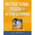 【预订】Instructional Design for Action Learning