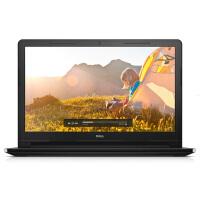 戴尔(DELL)灵越飞匣3000系列15SR 15.6英寸六代I5笔记本电脑Ins15S-4328 i3-5005U