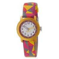 全国联保ESPRIT 时装表 儿童手表 男女士手表 中性手表ES106414002