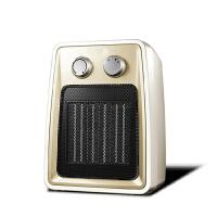 【当当自营】 艾美特(Airmate) HP2007 PTC陶瓷暖风机 防水居浴两用