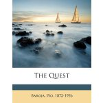 The Quest [ISBN: 978-1173281533]