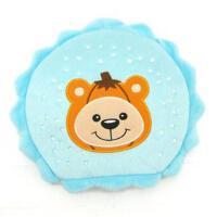 伊品堂USB饼干暖手鼠标垫/USB鼠标垫-小熊