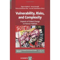 Vulnerability, Risks, and Complexity: Impacts of Global Cha