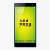 Hisense/海信 I632M 萌时代移动4G版5.0英寸大屏拍照智能手机
