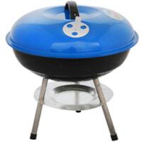 户外便携烧烤炉不锈钢木炭烧烤架家用烤架BBQ烧烤炉
