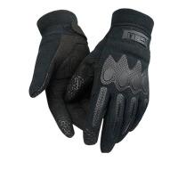 男女骑车手套山地车手套战术手套骑行手套