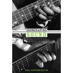 【预订】Segregating Sound: Inventing Folk and Pop Music in the