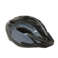 山地车骑行头盔 公路车自行车头盔男 骑行装备