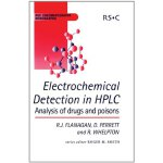 Electrochemical Detection in HPLC: Analysis of Drugs and Po