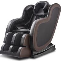 按摩椅家用太空舱豪华全身多功能零重力扶手联动按摩沙发椅