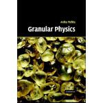【预订】Granular Physics 9780521660785