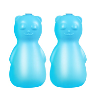 蓝泡泡洁厕灵洁厕宝马桶清洁剂卫生间厕所除臭去异味清香型洁厕剂