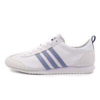 adidas/阿迪达斯 18秋冬男鞋男士运动鞋休闲透气跑步鞋DB0466