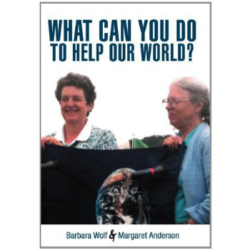 WHAT CAN YOU DO TO HELP OUR WORLD?: Dreams Turned Into Reality [ISBN: 978-1468557954] 美国发货无法退货,约五到八周到货