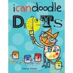 I Can Doodle Dots
