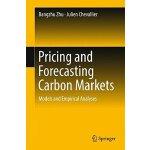 【预订】Pricing and Forecasting Carbon Markets: Models and Empi