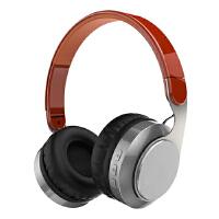 趣铭 S8 无线蓝牙耳机头戴式手机电脑音乐重低音游戏耳麦