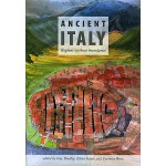 【预订】Ancient Italy: Regions Without Boundaries