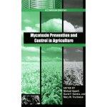 【预订】Mycotoxin Prevention and Control in Agriculture Acs