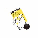 Georgie(POD)