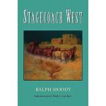 【预订】Stagecoach West