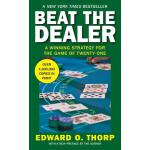 【预订】Beat the Dealer A Winning Strategy for the Game of Twen