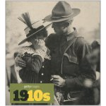 Decades of the 20th Century: The 1910s
