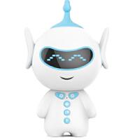 趣铭 TM12-1智伴儿童智能机器人 早教故事机玩具教育陪伴益智语音对话学习机