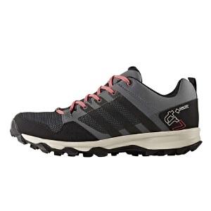 adidas/阿迪达斯 女士板鞋休闲鞋户外鞋S80302