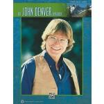 【预订】The John Denver Songbook