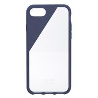 Native Union 苹果7撞色手机壳iPhone 7/7 Plus创意防摔保护套
