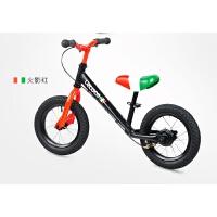 儿童平衡车滑行车宝宝无脚踏自行车滑行玩具溜溜车
