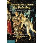【预订】Leon Battista Alberti: On Painting: A New Translation a