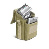 国家地理NG-1151摄影包 数码相机包