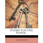 Hydro-Electric Power... [ISBN: 978-1146208482]