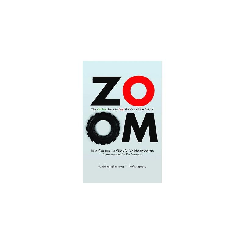 【预订】ZOOM 预订商品,需要1-3个月发货,非质量问题不接受退换货。