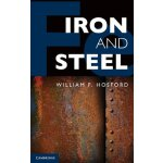 Iron and Steel [ISBN: 978-1107017986]