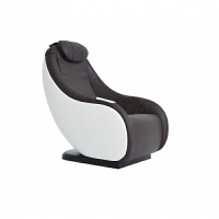 多功能私享按摩椅芝华士头等舱沙发家用太空舱全身单人 白+咖