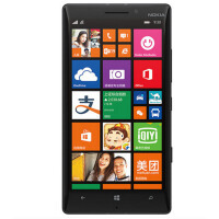Nokia/诺基亚 930 联通3GWP手机 WP8.1系统 5英寸