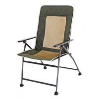 家用大学生电脑椅子办公宿舍懒人椅寝室休闲书桌靠背椅游戏电竞椅 钢制脚
