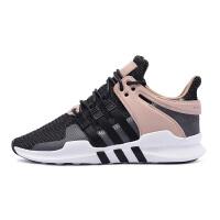 adidas/阿迪达斯女鞋三叶草18春季新款EQT运动跑步休闲鞋CQ2249