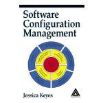 【预订】Software Configuration Management